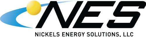 Nickels Energy Solutions Logo