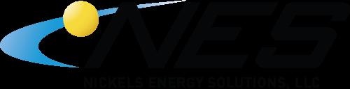 Nickels Energy Solutions Logo
