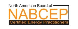 nabcep solar energy certificeation